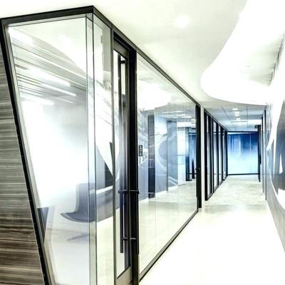 ofis-peregorodki
